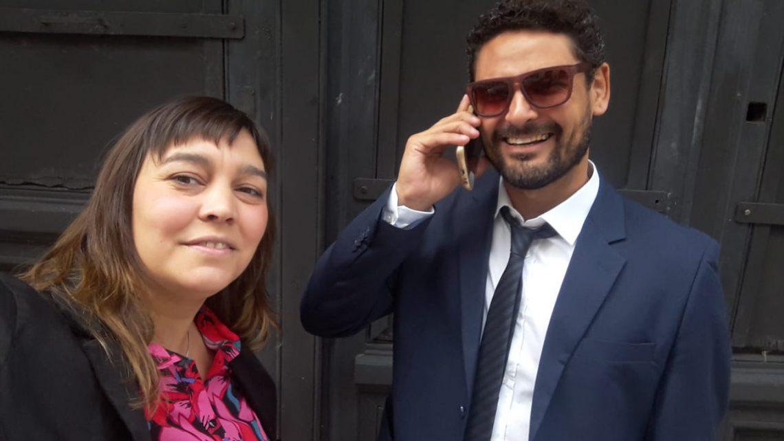"""Ranchos: CAMBIEMOS buscaba ayer en un asado con Macri en Olivos poner en carrera a """"los sin tierra"""""""