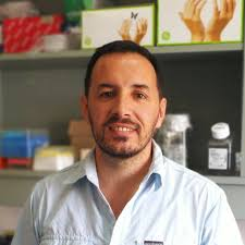 Entrevista a Juan Ignacio Fernandino