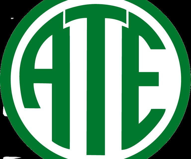 ATE: Asociación Trabajadores del Estado Seccional Ranchos