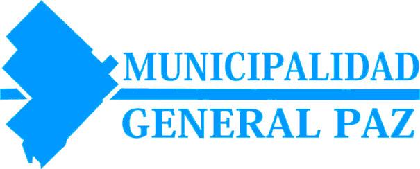 Municipalidad de General Paz: LICITACIÓN PÚBLICA 07/2019
