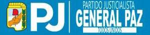Partido Justicialista de General Paz: LA UNIDAD ES EL CAMINO