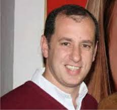 """Leo Moyano """"Si Dos Santos fuera candidato en nuestro espacio la chance de gobernar estaría muy cerca"""""""