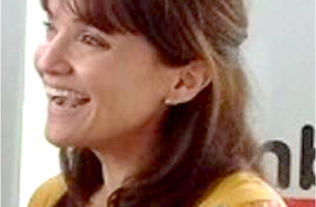 Entrevista a Soledad Nivio