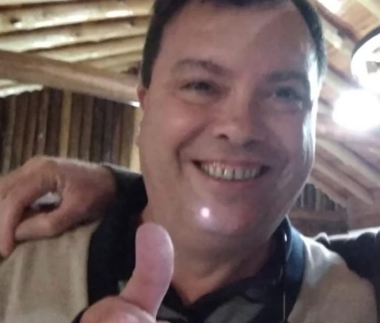 Entrevista a Daniel Aramburu