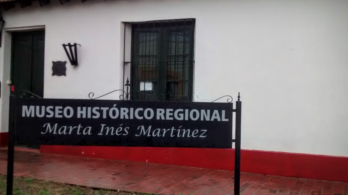 Ranchos: El Museo convoca a toda la comunidad