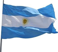 General Paz: 20 de Junio «Día de la Bandera»