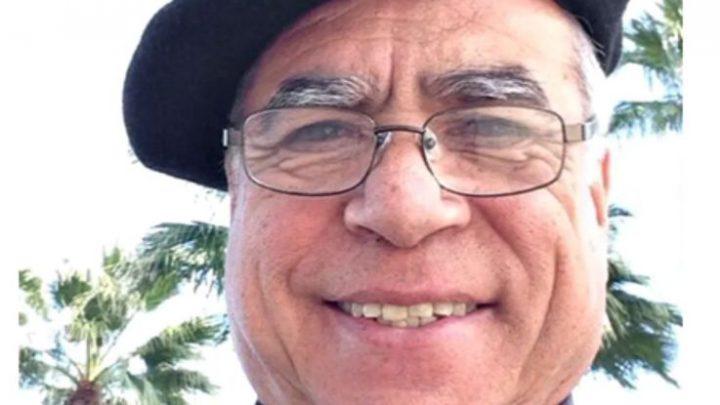 Suspenden en Chile al cura Roberto Barco por acusaciones de abuso de menores