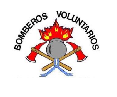 Nuevo móvil para Bomberos Voluntarios de Ranchos