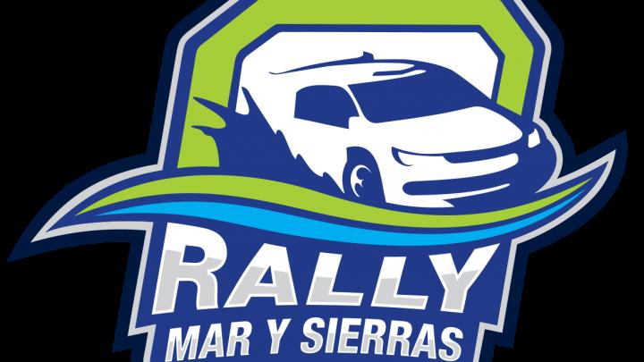 Rally Mar y Sierras: DETALLES DEL MEGA EVENTO QUE PREPARA PINAMAR PARA LA CUARTA FECHA