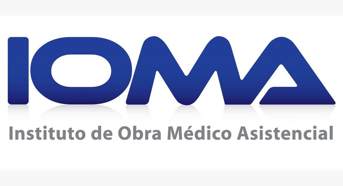 Convenio entre IOMA y la Agencia Nacional de Discapacidad