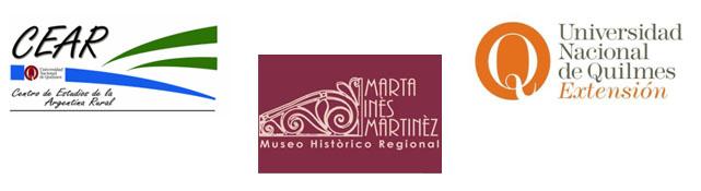Ranchos: Proyecto de Extensión Universitaria UNQ – HISTORIA Y MEMORIA RURAL