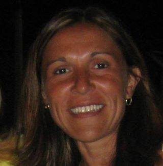 Entrevista a Mariana Pallero