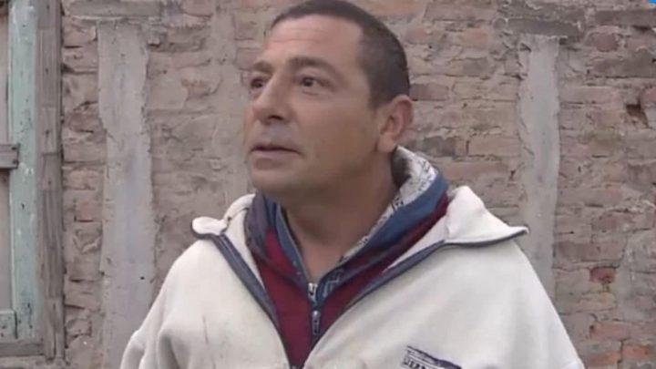 Entrevista a Pablo Tio de Navila