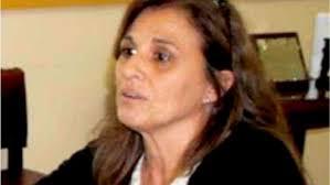CASO NAVILA GARAY: Entrevista a la Dra Daniela Bertoletti Tramuja