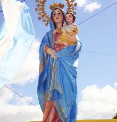 Municicipalidad de General Paz: ES OFICIAL