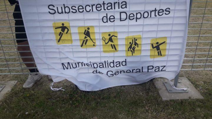 SOBRE FIN DE TEMPORADA SIGUEN LOS BUENOS RESULTADOS DEL ATLETISMO MUNICIPAL