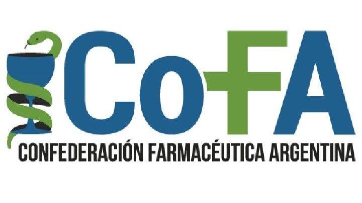 COMUNICADO DE LA COFA: Las farmacias advierten sobre la aguda  crisis que atraviesan por la deuda del PAMI