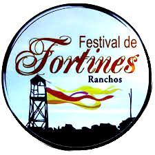 XVIII Edición del Festival de Fortines 11 y 12 de enero 2020: Los Quilla Huasi, Los Colorados y Los Etchemendy ya están confirmados