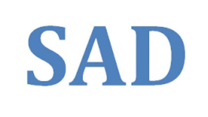 SAD Gral. Paz informa