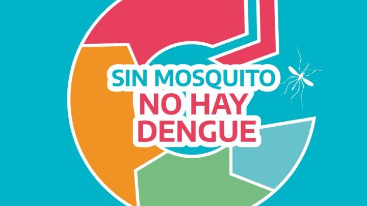 BOLENTIN EPIDEMIOLÓGICO DEL MINISTERIO DE SALUD DE LA PROVINCIA DE BUENOS AIRES