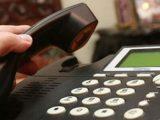CHASCOMUS: EL AISLAMIENTO ES OBLIGATORIO, DESDE DESARROLLO SOCIAL SE ATIENDEN CONSULTAS TELEFÓNICAS