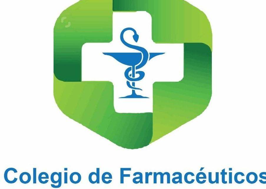 Las farmacias de Chascomús solo atenderán urgencias
