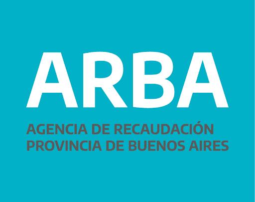 ARBA POSTERGÓ PARA EL 14 DE MAYO EL VENCIMIENTO DEL IMPUESTO INMOBILIARIO URBANO