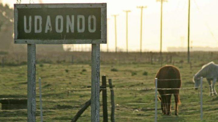 Coronavirus en Argentina: Udaondo, el pueblo de 400 habitantes que vive en pánico por la muerte de un peón rural