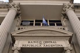 El Banco Central postergó el plazo para pagar el resumen de la tarjeta de crédito hasta el fin de la cuarentena