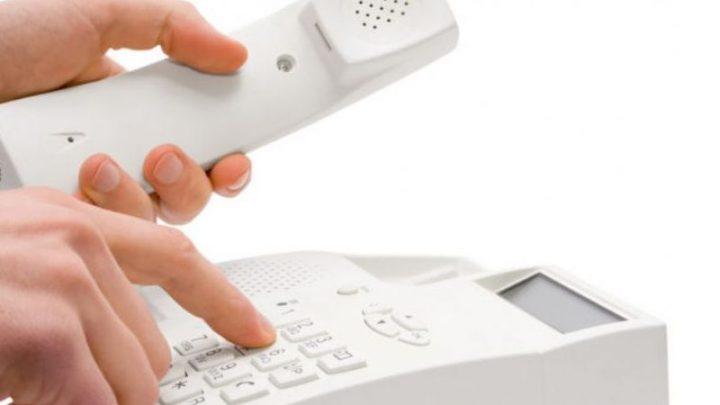 Alertan por llamadas falsas haciéndose pasar por personal de la ANSeS