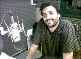 Entrevista a Ramiro Tejo