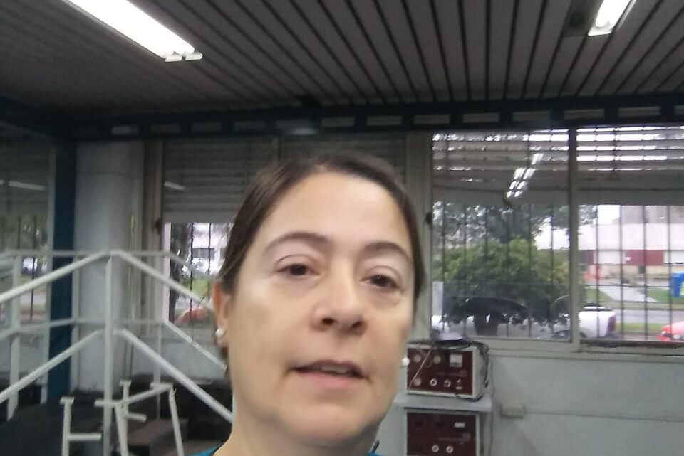 Explosivas declaraciones sobre el hospital de D. Alfonsín