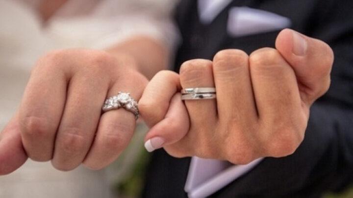 PARA LOS DE FASE 5: Vuelven los casamientos en cuarentena: cuáles son los municipios habilitados