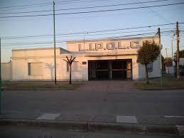 Hoy está cumpliendo 51 años de vida LIPOLCC Ranchos