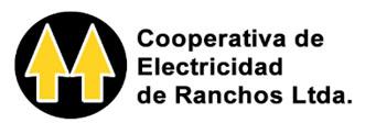 Cooperativa de Electricidad de Ranchos Ltda.: RECORDATORIO PARA LOS USUARIOS «FERIADOS JULIO».