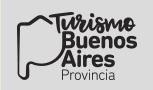 CALENDARIO DE EVENTOS TURÍSTICOS VIRTUALES: Del 22 al 29 de octubre de 2020