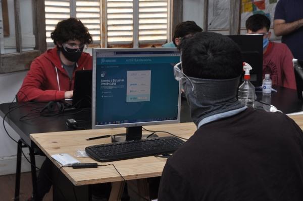 Chascomús: Requisitos sanitarios para viajeros provenientes del exterior