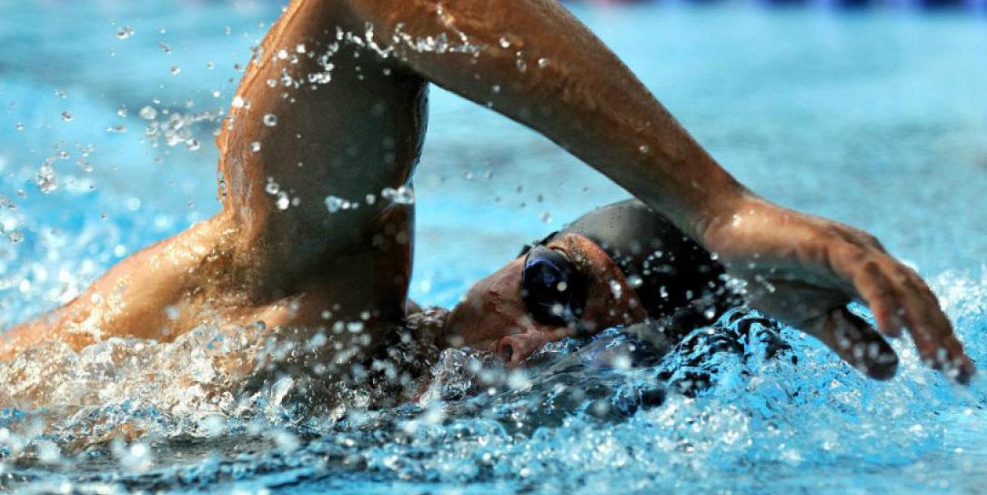 Subsecretaría de Deportes de General Paz: NATACIÓN EN RANCHOS