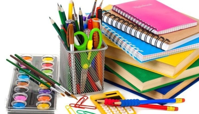 CHASCOMÚS: Inscripción para entrega de útiles escolares a los empleados de comercio