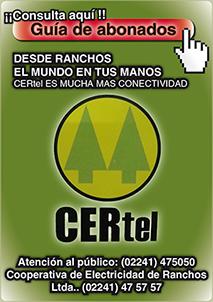 pub-Certel