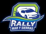 Rally Mar y Sierras: La lluvia no deja correr el Domingo