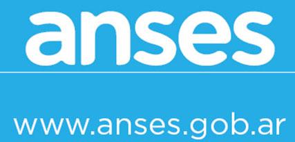 Informa ANSES