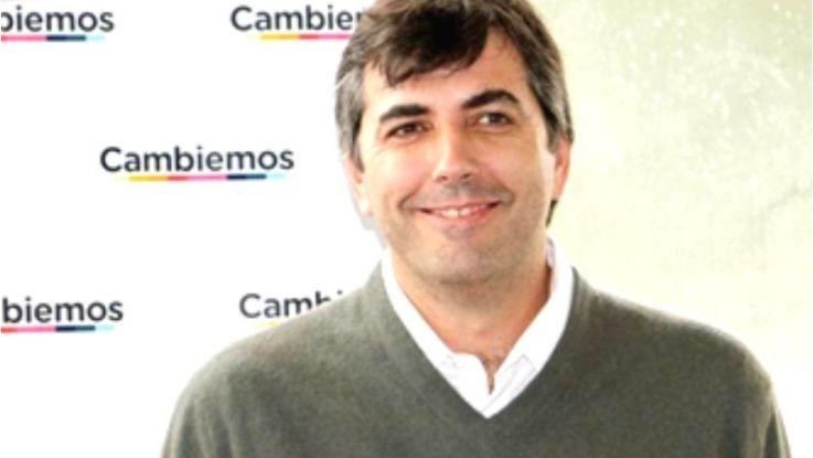 Ramiro Ferrante : » Es cierto que el dictamen del T. de Cuentas establece devoluciones millonarias pero también evitamos que siguieran cometiendo el error»