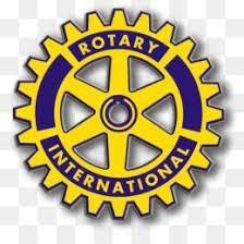 Rotary Club Ranchos: Pongamos Fin a la Polio